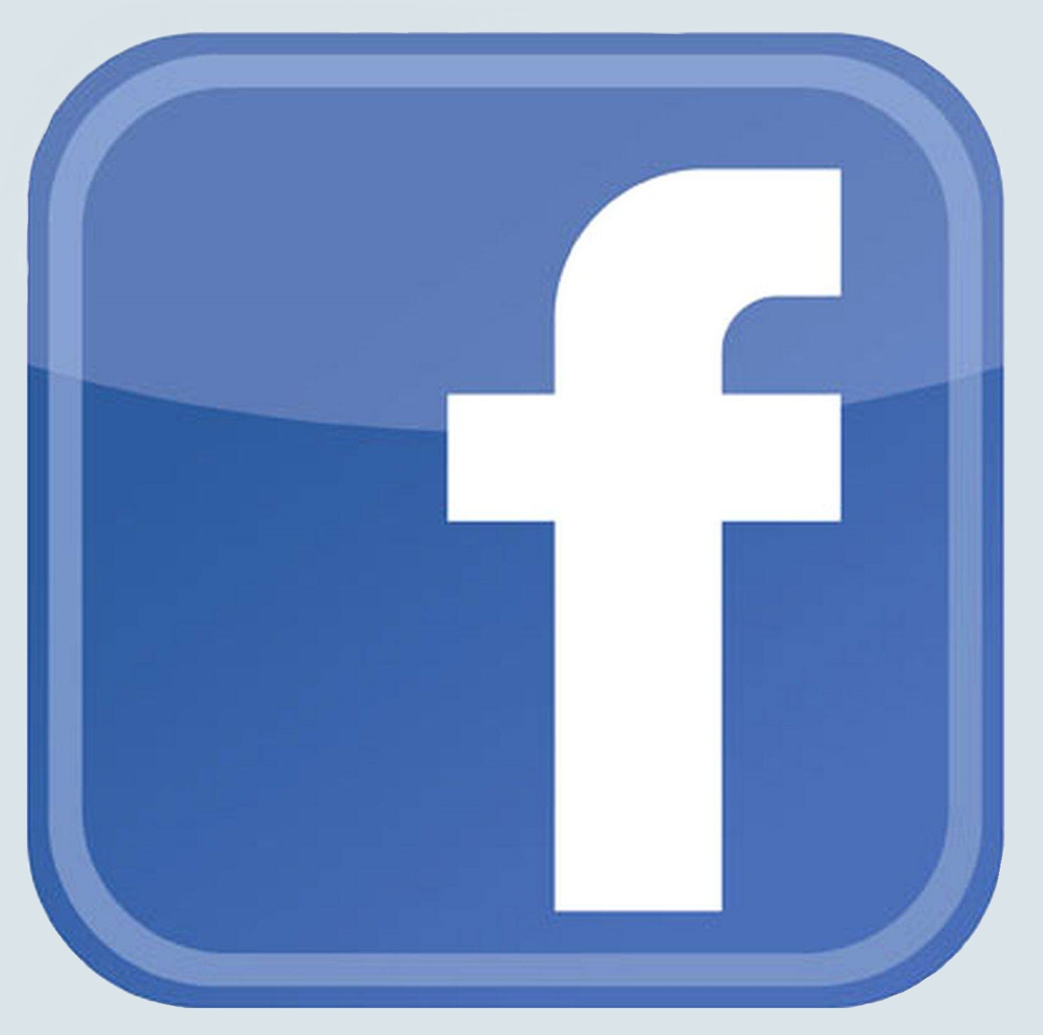 facebook-fb-icon-25